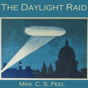 Daylight Raid