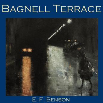 Bagnell Terrace