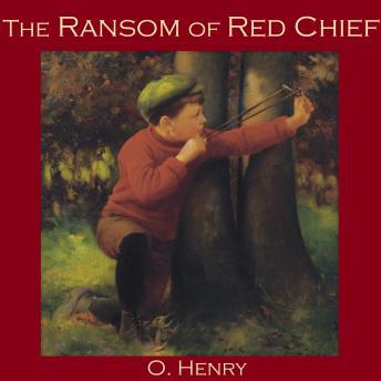 the ransom involving reddish colored leading 100 % free essay