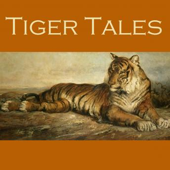 Mrs Packletide's Tiger Answers