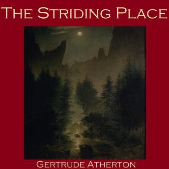 Striding Place