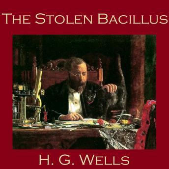 Stolen Bacillus