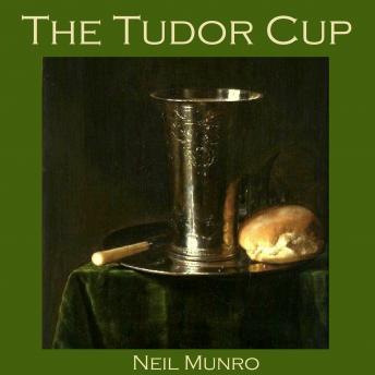 Tudor Cup