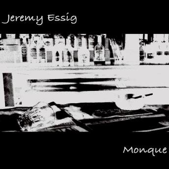 Free Monque Audiobook read by Jeremy Essig