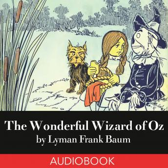 Erotic stories dorothy in the land of oz