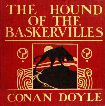 curse of baskervilles summary The curse of the baskervilles i have in my pocket a manuscript, said dr james mortimer i observed it as you entered the room, said holmes it is an old manuscript.