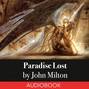 the power of persuassion as shown in paradise lost by john milton