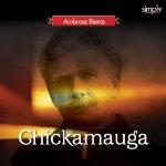 Chickamauga: A Child in War