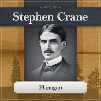 Flanagan: A Short Filibustering Adventure