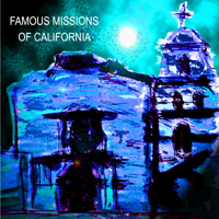 Download Missions of California by William Henry Hudson