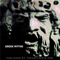 Download Greek Myths by James Baldwin