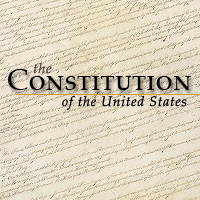 United States Constitution, Audio book by US Government