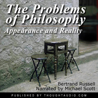 Download Problems of Philosophy: An Excerpt by Bertrand Russell