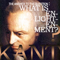 Download Answering the Question: What is Enlightenment? by Immanuel Kant