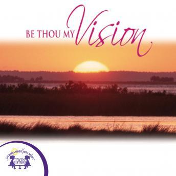 Be Thou My Vision Audiobook Mp3 Download Free