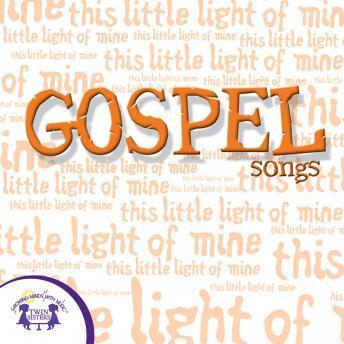 Gospel Audiobook Torrent Download Free