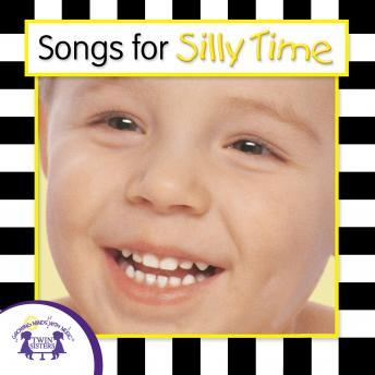 Songs For Silly Time Audiobook Torrent Download Free