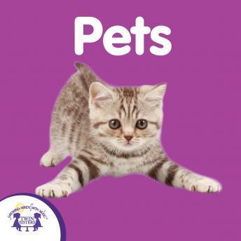 Pets Audiobook Torrent Download Free