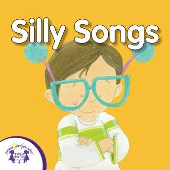 Silly Songs Audiobook Torrent Download Free