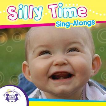 Silly Time Sing-Alongs Audiobook Torrent Download Free