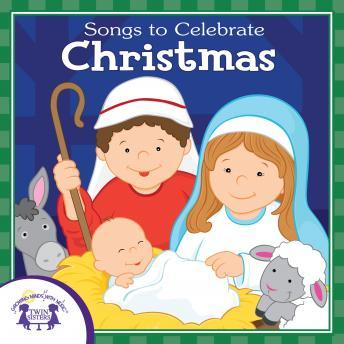 Songs To Celebrate Christmas