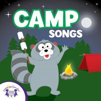 Camp Songs Audiobook Torrent Download Free