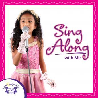 Download Sing-Along with Me by Twin Sisters Productions