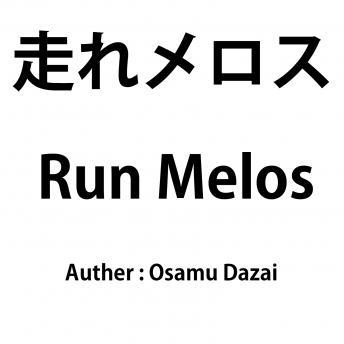 Run melos