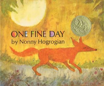 One Fine Day Audiobook Torrent Download Free
