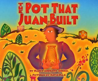 Pot That Juan Built