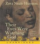 Their Eyes Were Watching God audio book Zora Neale Hurston