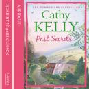 Past Secrets Audiobook