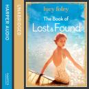 The Book of Lost and Found Audiobook