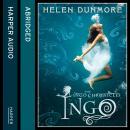 Ingo Audiobook