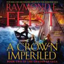 Crown Imperiled: Book Two of the Chaoswar Saga