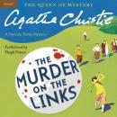 Murder on the Links: A Hercule Poirot Mystery
