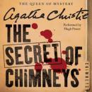 Secret of Chimneys