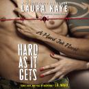 Hard As It Gets: Hard Ink
