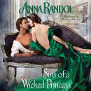 Sins of a Wicked Princess