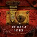 The Butterfly Sister