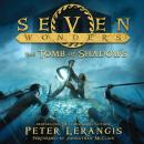 Seven Wonders Book 3: The Tomb of Shadows