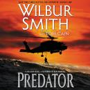 Predator: A Crossbow Novel Audiobook