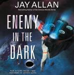Enemy in the Dark: Far Stars Book Two