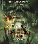 Jaguar Stones, Book Two: The End of the World Club