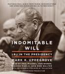Indomitable Will
