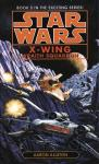 Star Wars: X-Wing: Wraith Squadron