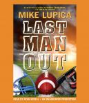 Last Man Out Audiobook