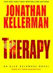 Therapy: An Alex Delaware Novel