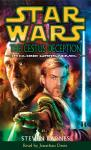 Star Wars: Clone Wars: The Cestus Deception, A Clone Wars Novel
