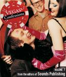 Vegas Confessions 7 Full Program